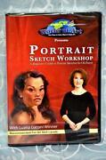 Art Instruction DVD