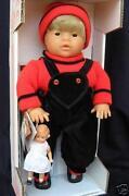 Lissi Doll