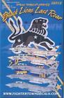 1/32 F-14 Tomcat