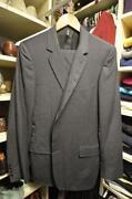 Dior Suit