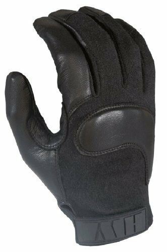HWI Gear CG100 Berry Compliant Combat Gloves Size XXX Large  NEW