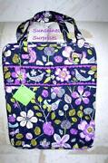 Vera Bradley Perfect Pocket Tote