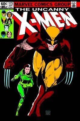 NEW - Essential X-Men, Vol. 4 (Marvel Essentials) (v. 4)