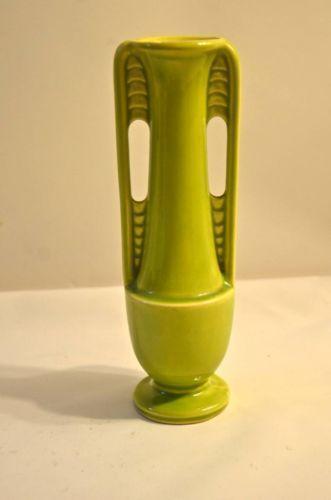 Art Deco Pottery Ebay