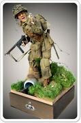 WW2 Toys