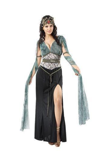 sc 1 st  eBay & Medusa Costume | eBay