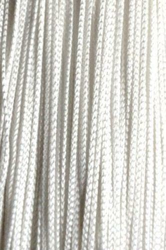 Curtains 300cm Drop Ebay