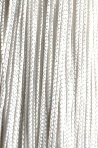 Curtains 300cm Drop Ebay