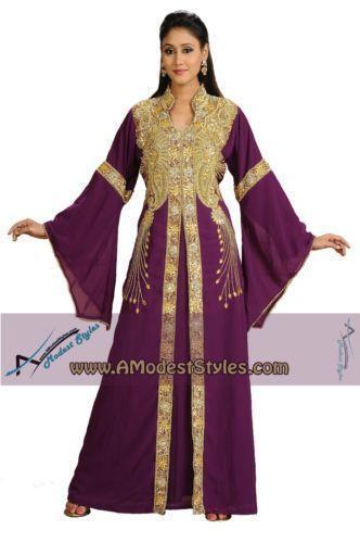 cc90da48d2c8b Hijab Dress | eBay