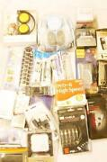 Wholesale Joblot Electronics