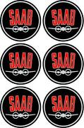 Scania Stickers