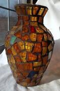 Pier 1 Vase