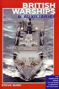 British Warships