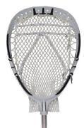 Lacrosse Goalie Head