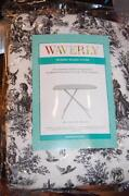 Waverly Ironing Board Cover