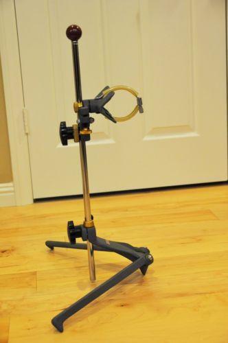 Spotting Scope Stand | eBay