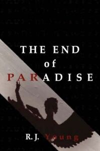 The End of Paradise by