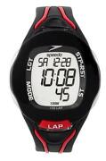 Swimming Lap Watch