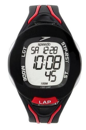 The Apple Watch 1,000m Lap Pool Swim Test - Does it ...