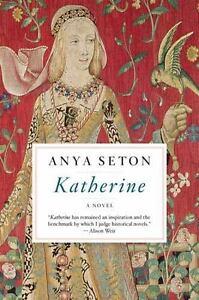 Katherine - $6.27