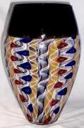 Studio Art Glass