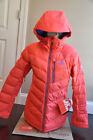 The North Face Down Ski Coats & Jackets for Women