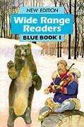 Wide Range Readers