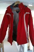Helly Hanson Ski Jacket