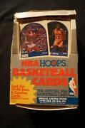 Basketball Card Collection