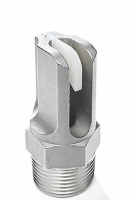 Boom Buster Boomless Roadside Right-of-way Spray Nozzle - 180-10r