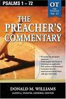 Preachers Commentary