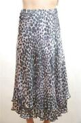 Ladies Maxi Skirt Size 10