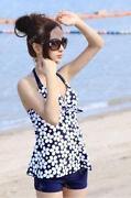 Korea Swimsuit