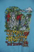 Jimmy Buffett Shirt