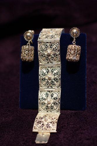 7637b9c65 Edwardian Earrings | eBay