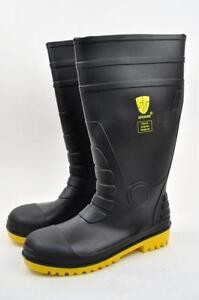 Rain Boots - Women\'s, Men\'s, Kids\', Chooka | eBay