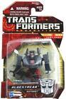 Transformers G1 Bluestreak