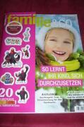 Eltern Zeitschrift