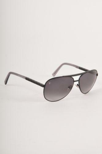 d712168a8162 Louis Vuitton Aviator  Clothing