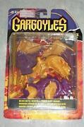 Gargoyles Kenner