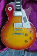 Gibson Les Paul Standard 1958