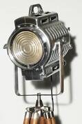 Vintage Studio Light