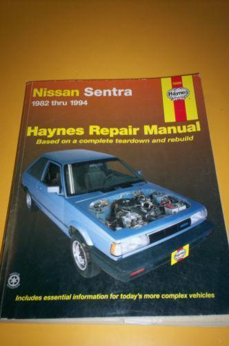 audi coupe 16v repair manual