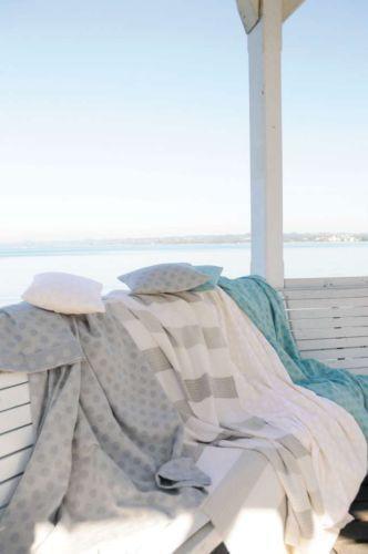 david fussenegger decken g nstig online kaufen bei ebay. Black Bedroom Furniture Sets. Home Design Ideas