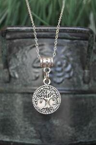 Best Selling in Silver Pendant