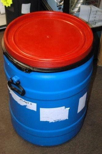 30 Gallon Barrel Gardening Supplies Ebay