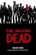 Walking Dead Novel