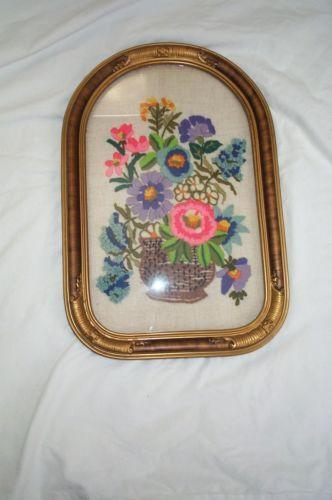 Arched Picture Frame Ebay