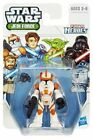 Kids Action Figures Commander Cody