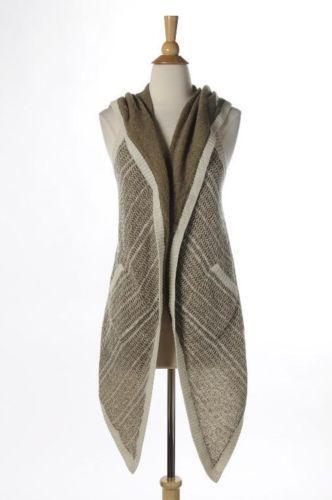 Armani exchange clothes for women